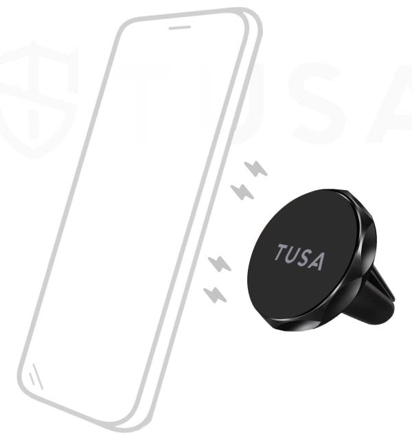 Phone-Mount-Holder